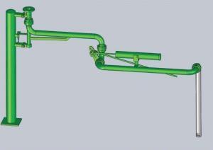 談談液化氣鶴管幾點技術參數(圖1)